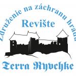 Logo-REVIŠTE